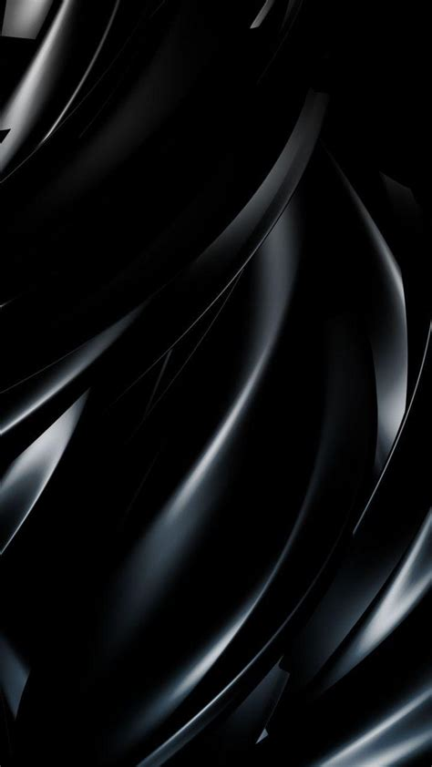 black wallpaper hd for lumia wallpapers galaxy s3 720x1280 2016 wallpaper cave