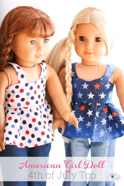 17 Best Images About American Girl Doll Ideas On Pinterest American Girl Crafts Doll American Doll Clothes Templates