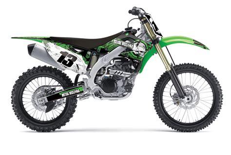 metal mulisha motocross find factory effex metal mulisha graphics kit kawasaki
