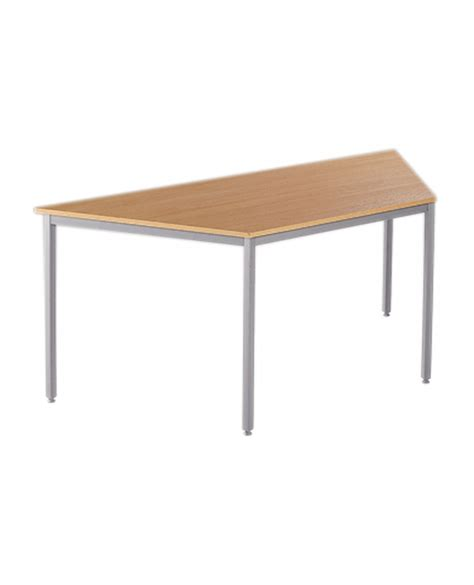 Flexi Furniture by Flexi Table Flxst 121 Office Furniture