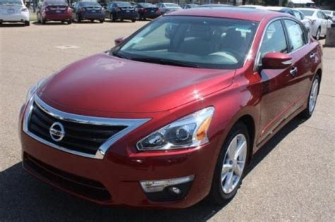 nissan altima touchup paint codes image galleries brochure and tv commercial archives