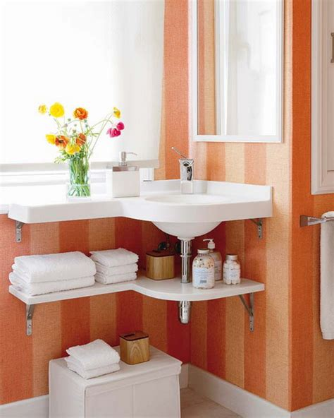 ideas for bathroom storage in small bathrooms 73 practical bathroom storage ideas digsdigs