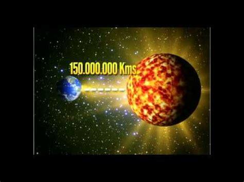 cual es el planeta mas lejano al sol encuentran el planeta habitable m 225 s cercano a la tierra
