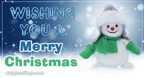 wishing   merry christmas  merry christmas images ecards