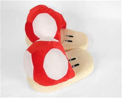 nintendo slippers slippers mario slippers nintendo slippers