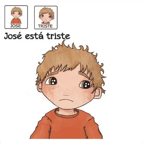 imagenes visuales representativo colecci 243 n de cuentos con pictogramas para autismo con