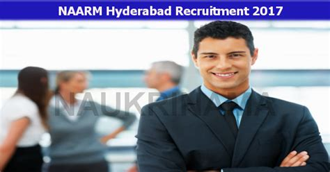 Executive Mba Programs In Hyderabad by Naarm Hyderabad Business Development Executive Opening