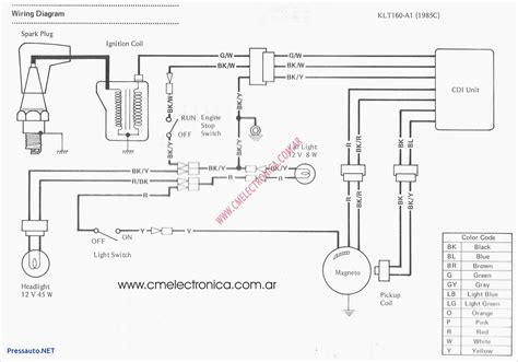 massey ferguson 135 wiring diagram alternator images