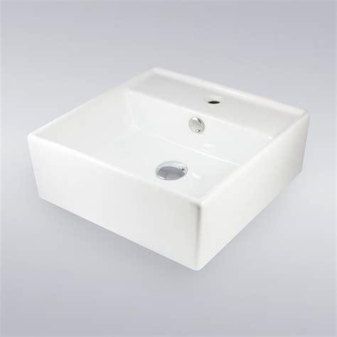 Porcelain Sink Price Self Porcelain Ceramic Single Countertop