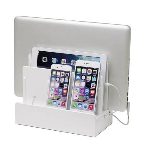 best charging station organizer best 25 charging station organizer ideas on pinterest