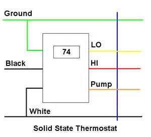 wiring diagram of evap cooler get free image about wiring diagram