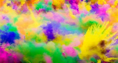 color run registration hasentree color run in forest nc details