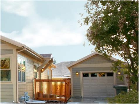 cottage garage plans cottage style detached garage garage roof styles cottage