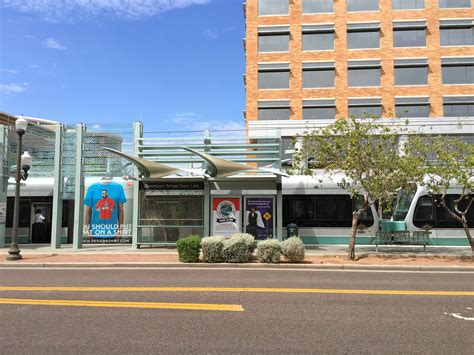 Apartment Downtown Tempe 5th Apartments Mode On Fifth Downtown Tempe