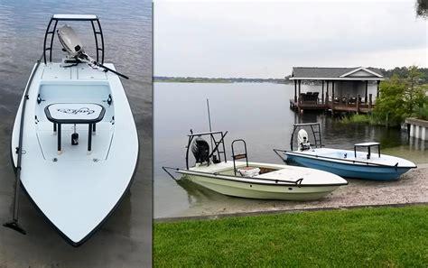flats boat accessories cayo skiff 173 weekend skiff life fishing boating