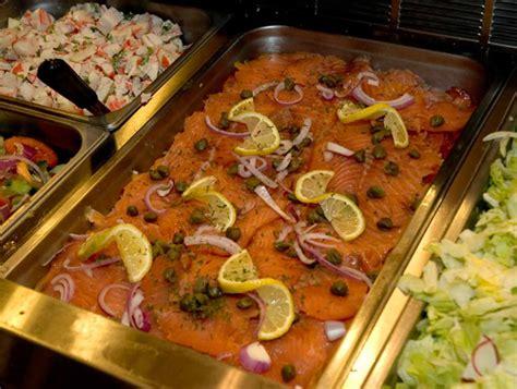 le buffet des continents restaurants quebec city and area