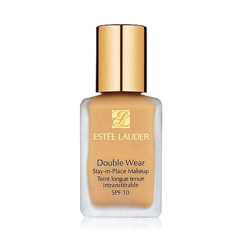 Estee Lauder Liquid Foundation est 233 e lauder wear stay in place liquid foundation