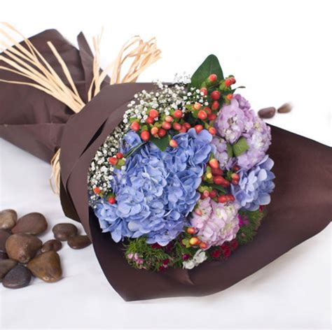 send flowers and gifts to singapore using local flower flowers picture collection florists singaporeflowers