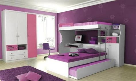 dream bedrooms for teenage girls cool purple rooms dream bedrooms for couples dream