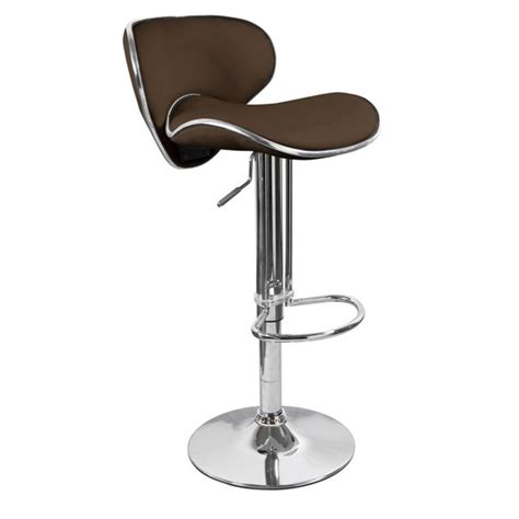 bar stools images leather bar stools furniture in fashion