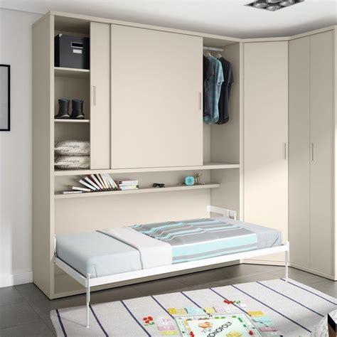 ropa para camas camas abatibles con armario cama abatible up con armario