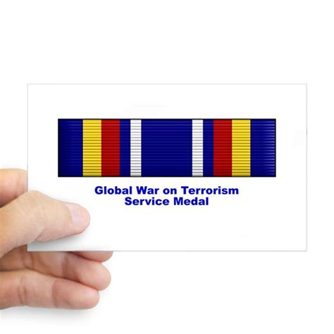 Kitchen Design Shops by Global War On Terrorism Service Medal Decal By Thrutheovercast