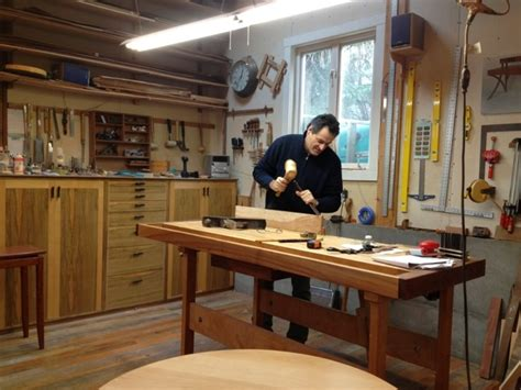 woodworking studio woodworking studio gallery