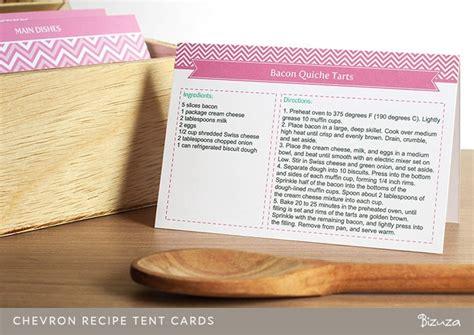 printable 4x6 recipe card dividers printable recipe card with divider 4x6 editable pdf