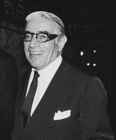 biography aristotle onassis aristotle onassis the businessman biography facts and quotes