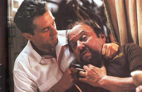 se na filmen goodfellas hd1080p maffiabr 246 der 1990 moviezine