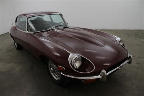 Type C Maroon Mu purchase used 1969 jaguar xke 2 2 series ii matching s maroon automatic a c wire wheels