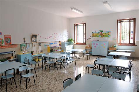Scuola Casa by Casa Dei Bambini S Dei Miracoli Montessori