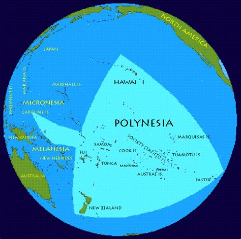 polynesia map goddesschess revisting dna in polynesia leads to surprising discoveries