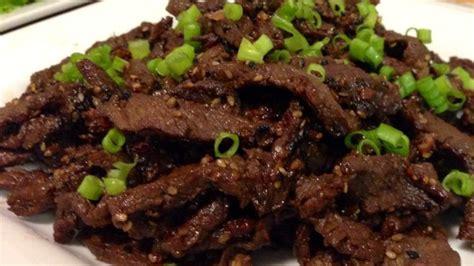 beef bulgogi recipe allrecipes com