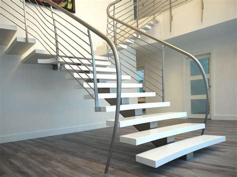 Minimalist Stairs Design Minimalist Home Staircase Design Ideas Design Architecture And Worldwide