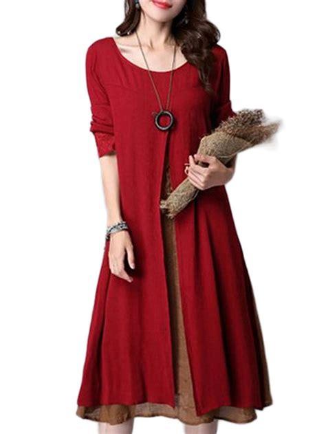 Blue Dress S M L 61382 332 best images about kurtis on designer