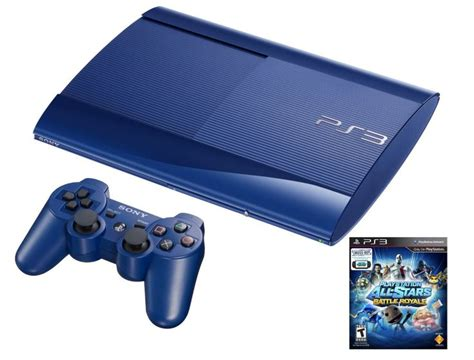 reset amazon instant video pin ps3 amazon com ps3 azurite 250gb system with playstation all