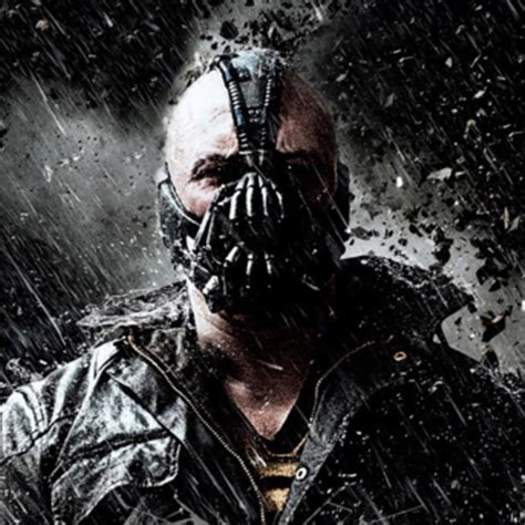 film triple x adalah 5 brave predictions for the dark knight rises from cory