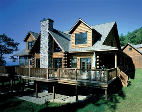 mountain vacation house plans home ideas