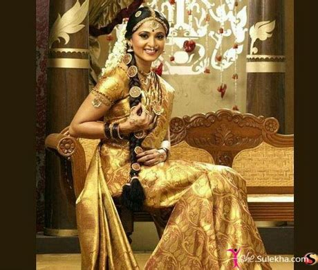 tamilnadu bridal hairstyles tamilnadu bridal hairstyles pictures