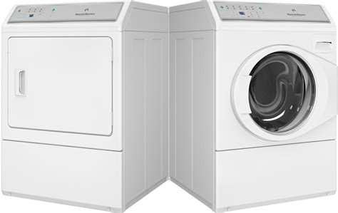 speed front load washer speed afne9baw01adge8bgasl front load washer and gas