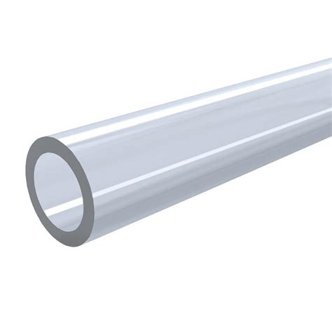 home depot pipe l 9 inch diameter pvc pipe home depot seven reasons why