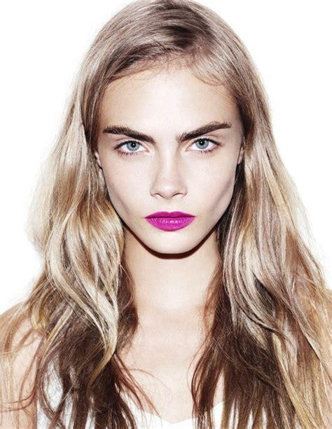 Cara Model Model Cara Delevingne Fashionsizzle