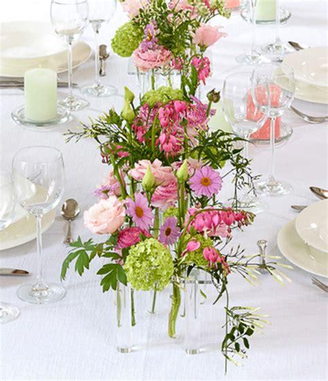 Festliche Tischdekoration Hochzeit by Tischdeko Top Tischdeko Bltenkugeln Mnchen With Tischdeko