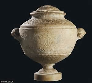 vases history vases history images