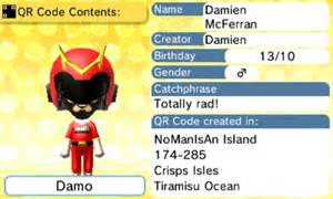 How to import miis into tomodachi life like a pro nintendo life