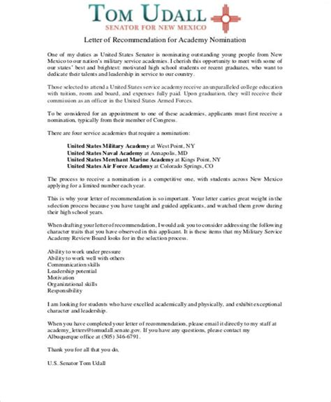 Palmer College Letter Of Recommendation Letter Of Recommendation For Service Docoments Ojazlink
