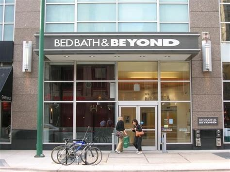 bed bath beyond near me bed bath beyond home decor near north side chicago