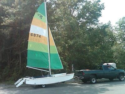 catamaran for sale new jersey catamarans for sale in monroe new jersey