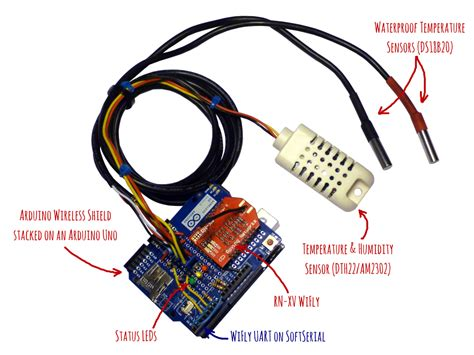 ds18b20 resistor pull up resistor ds18b20 28 images using ds18b20 dht22 temperature sensor with pull up